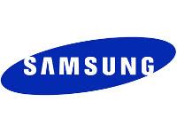 Samsung printer cartridges
