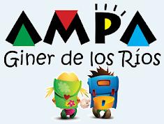 AMPA Giner de los Ríos