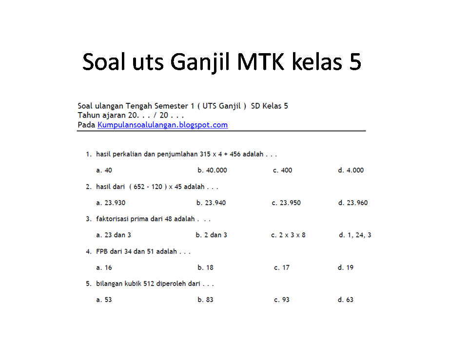 on this picture soal bahasa inggris kelas comment on this picture soal
