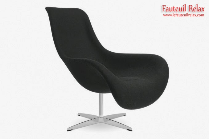 fauteuil relax mart pivotant fauteuil relax. Black Bedroom Furniture Sets. Home Design Ideas