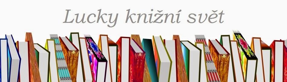 Lucky knižní svět