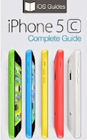 iPhone 5c Complete Guide