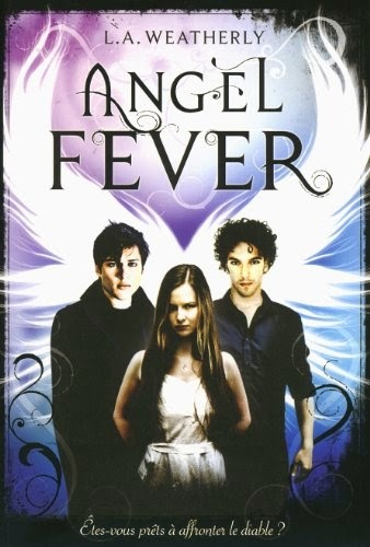 http://www.leslecturesdemylene.com/2014/05/angel-tome-3-angel-fever-de-la-weatherly.html