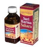 SARI KURMA -obat Demam Berdarah