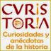 Cambios en Curistoria