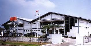 "<img alt=""PT. Chiyoda Kogyo Indonesia"" src=""http://4.bp.blogspot.com/-tJwrfqqs4qY/Uh9jje1FjvI/AAAAAAAAASQ/d-KLu6GBk0g/s1600/hh.jpg""/>"