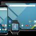 Android Lollipop 5.0: tutte le novità più interessanti