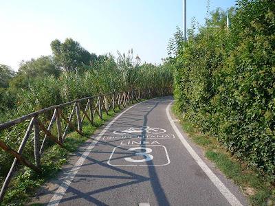 Pesaro Bicipolitana