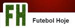 Futebol Hoje - Futebol ao vivo online todos os dias!