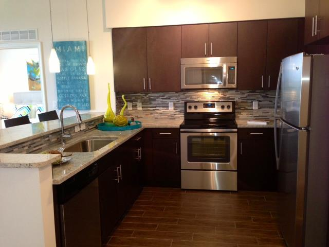 coral-gables-apartment-rental