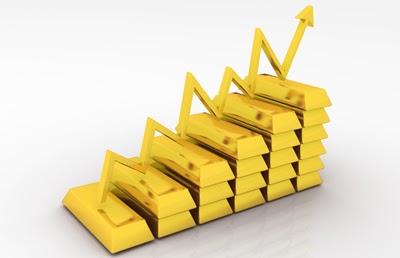 Tutorial trading emas online