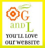www.gingerandlime.com