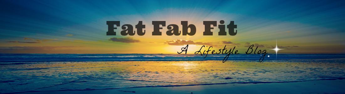 Fat Fab Fit