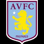 Logo Aston Villa PNG
