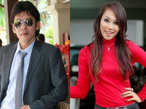 Dato' Jamal Abdillah: Saya tiada hubungan dengan Nas Adila