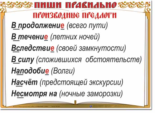 Дорохов Про Тебя Самого Скачать Fb2