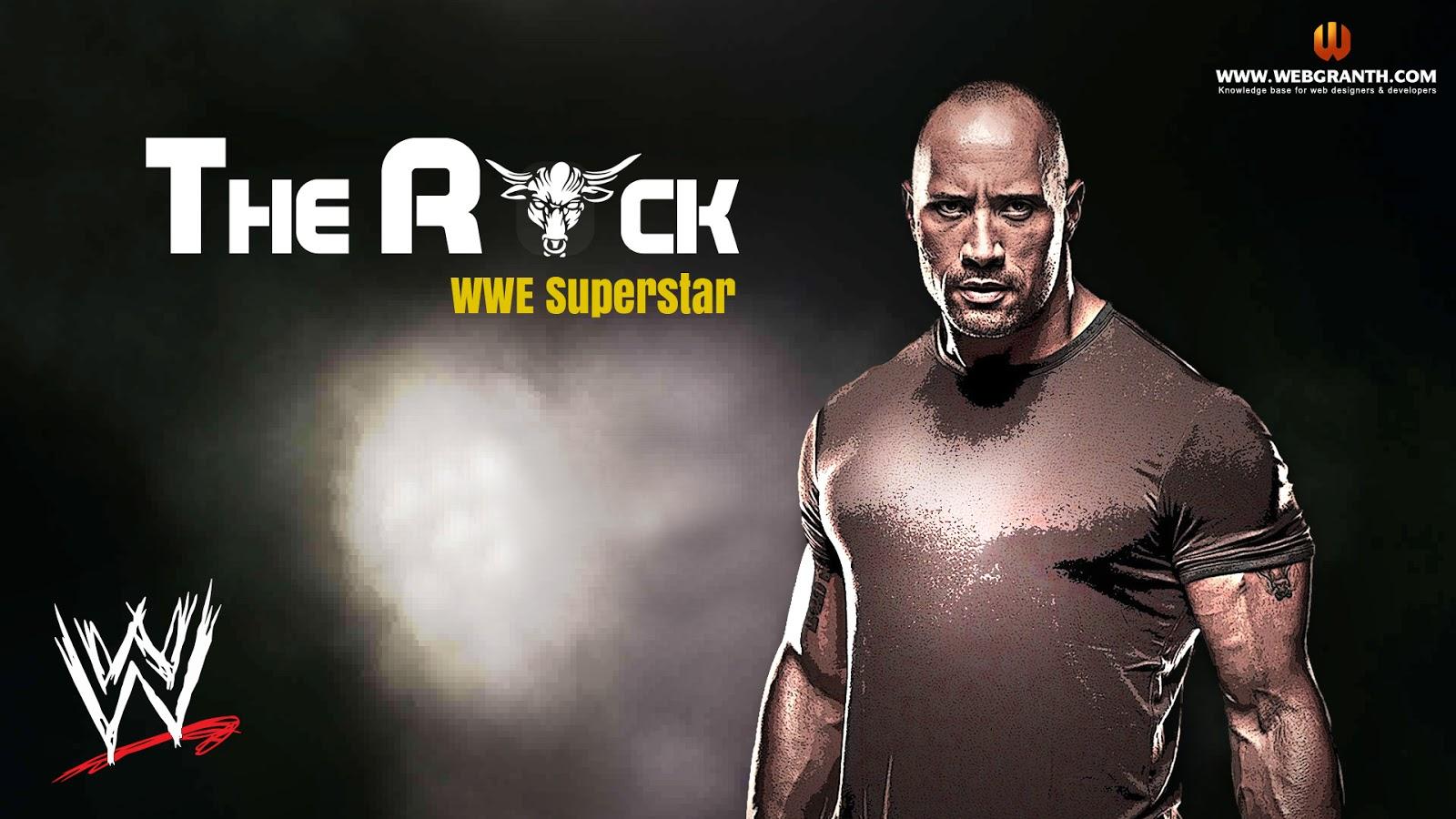 Biggest body builders rock wallpaper - Rock wallpaper ...