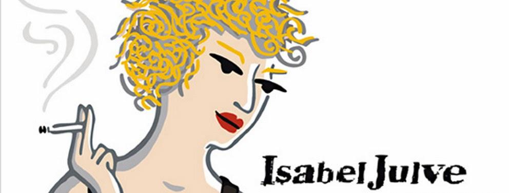 IsabelJulve
