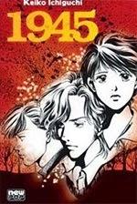 mangá 1945