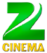 Watch Live Zee Cinema