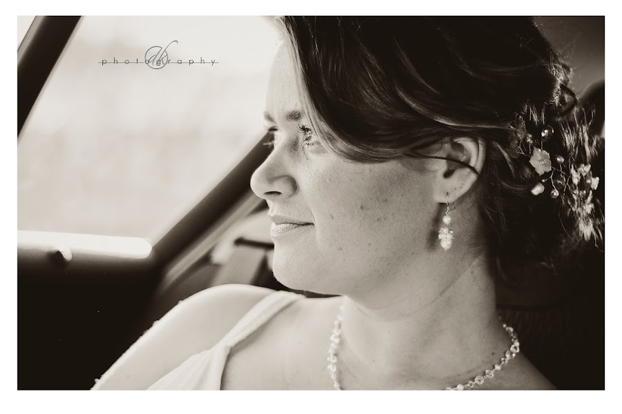 DK Photography S13 Mike & Sue's Wedding in Joostenberg Farm & Winery in Stellenbosch  Cape Town Wedding photographer