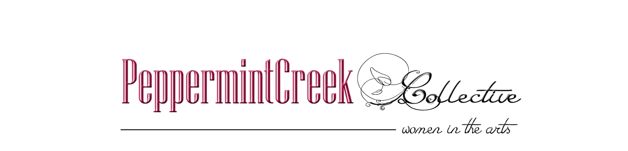 Peppermint Creek Collective