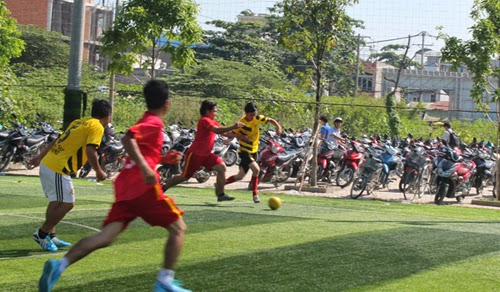 Hinh_kinh doanh FC