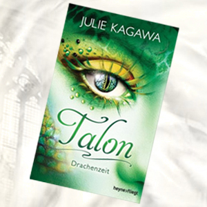 http://www.randomhouse.de/Buch/Talon-Drachenzeit/Julie-Kagawa/Heyne-fliegt/e466364.rhd