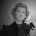 Screen legend Greer Garson is TCM's Star of the Month