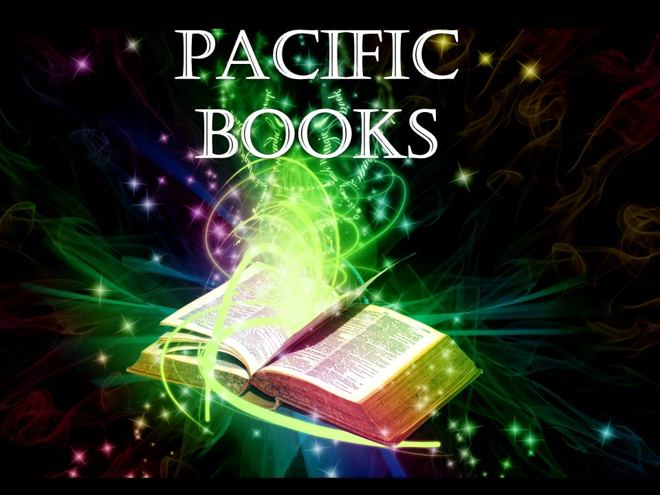 Pacific Books