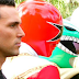 Power Rangers Super Megaforce - Jason David Frank fala sobre a série
