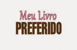 http://mylivrofavorito.blogspot.com.br/