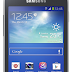Samsung introduceert Galaxy Ace 3 met 4G