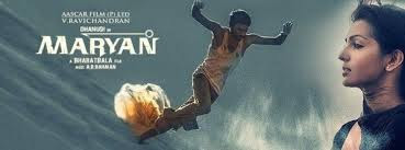 Maryan Tamil Movie Free Download