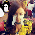 T-ara Hyomin and her comical SelCas