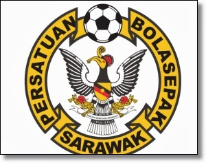 Bola Sepak Jadual Perlawanan Liga Super 2015 Sarawak