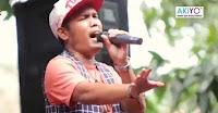 Lagu Brodin MP3 - Kesepian - New Pallapa