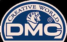 El bloc de DMC