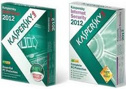 Download Kaspersky Anti-Virus 2012 12.0.0.374 Final Terbaru