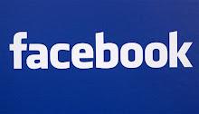 Grup al Facebook