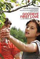 Watch Goodbye First Love Movie