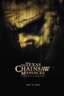 The Texas Chainsaw Massacre (2003) Cirebon Cyber4rt
