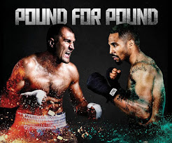 Who wins Kovalev vs. Ward Saturday on HBO's P-P-V?