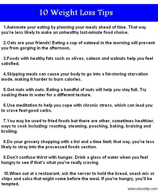 Liquid diet to lose weight fast photo 10