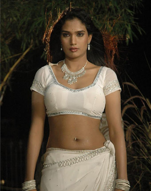 Pictures From Indian Movies And Actress