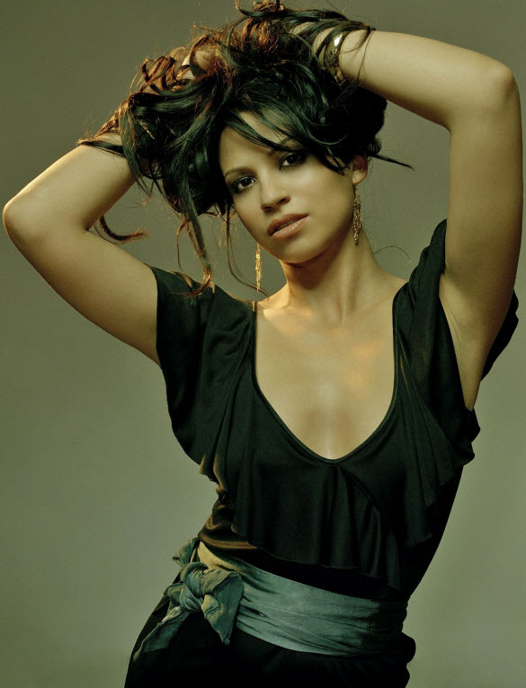 model navi rawat hot photoshoot