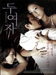 Phim Tình Tay Ba - Love, In Between [Vietsub] Online