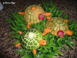 tartarughine