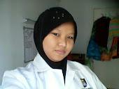 Prof. Liyana