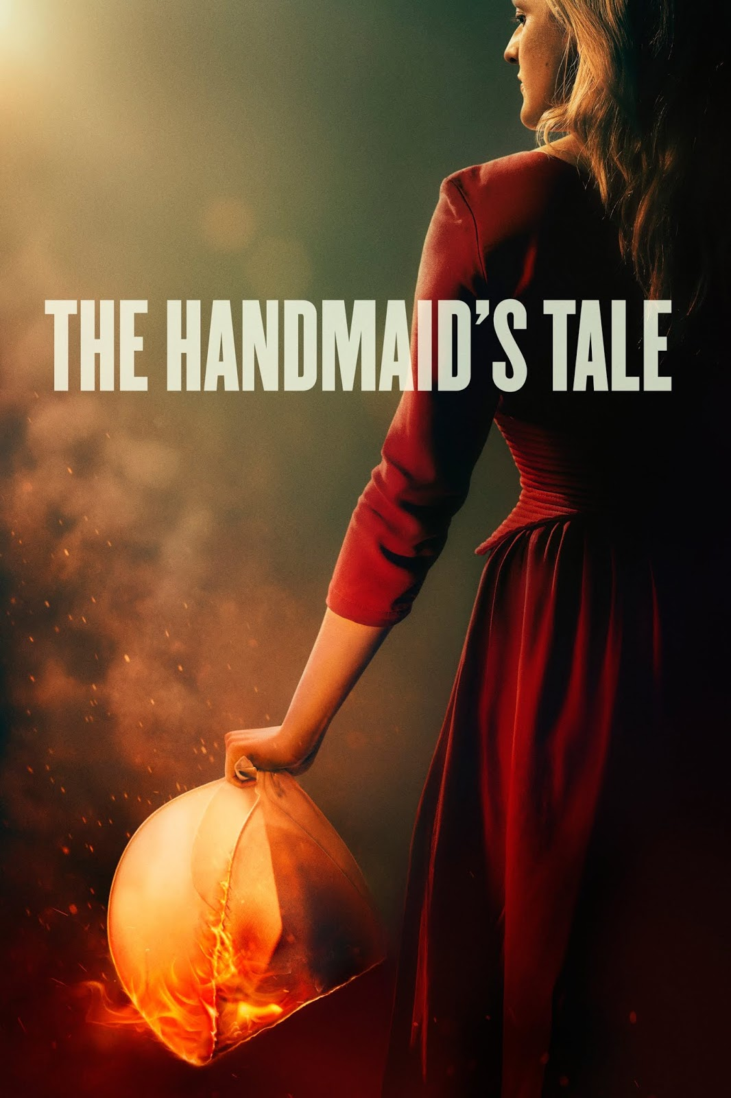 THE HANDMAID'S TALE - 2ª TEMPORADA